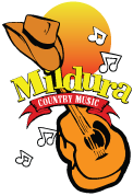 mildura_country_music_festival_graphic
