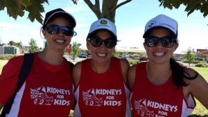 Kidney for Kids photo