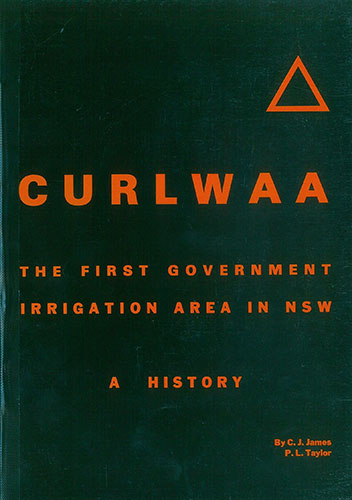 Curlwaa-irrigation-book