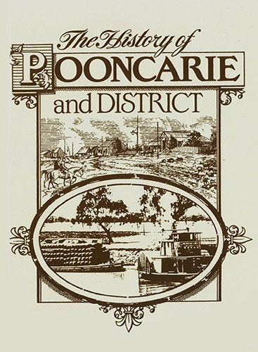 History-of-pooncarie