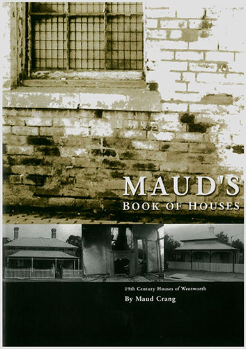 Mauds-history-of-houses-part-1