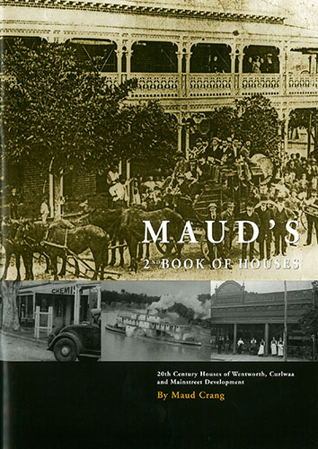 Mauds-history-of-houses-part-2