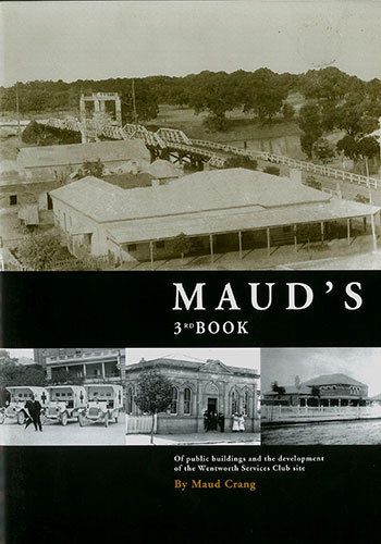 Mauds-history-of-houses-part-3