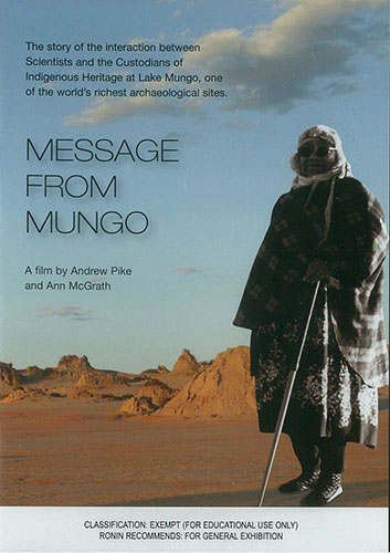 Message-from-Mungo-DVD
