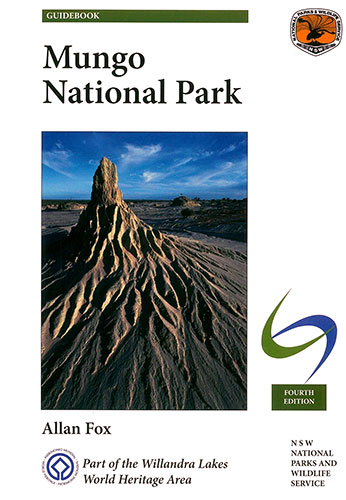 Mungo-National-Park-guidebook