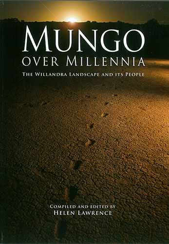 Mungo-over-Millennia