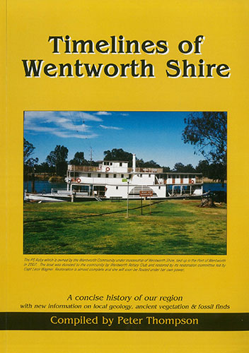 Timelines-of-Wentworth