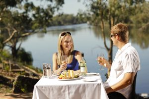 trentham-a-wine-on-the-river-2016-copy