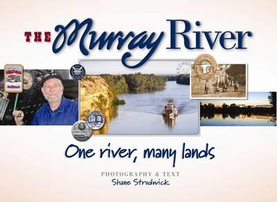 murray-river-one-river-many-lands