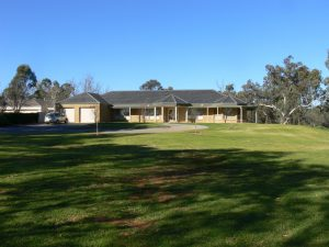 Carramar Drive Retreat1